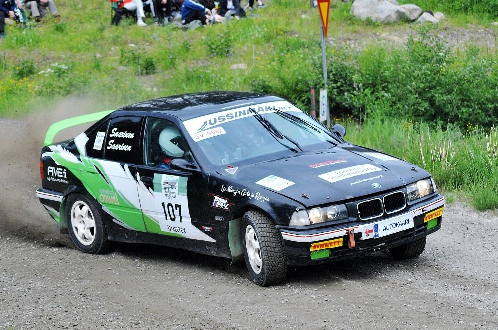 Kuva: Eero Auvinen, Sportkuvat